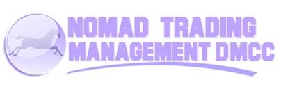 Nomad Trading Management DMCC